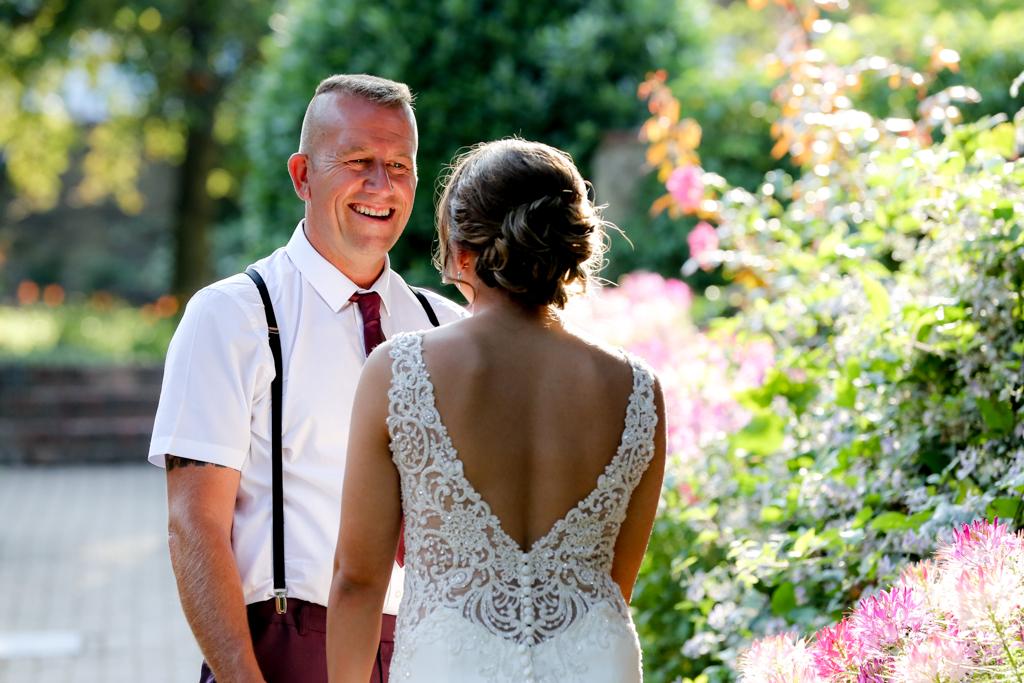 Gabbie & Simon Wedding -452.jpg
