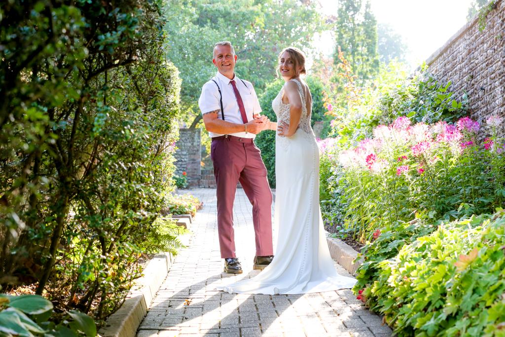 Gabbie & Simon Wedding -462.jpg