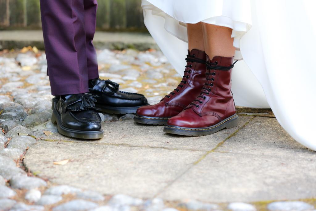 Gabbie & Simon Wedding -472.jpg