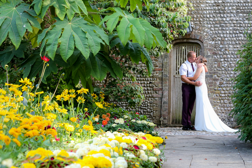 Gabbie & Simon Wedding -470.jpg