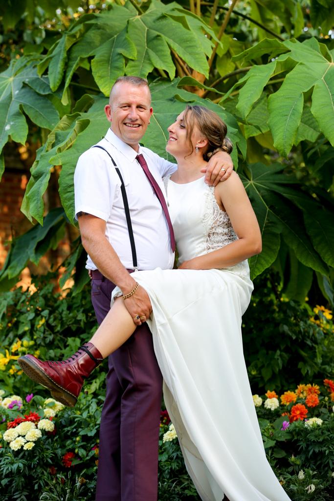 Gabbie & Simon Wedding -475.jpg