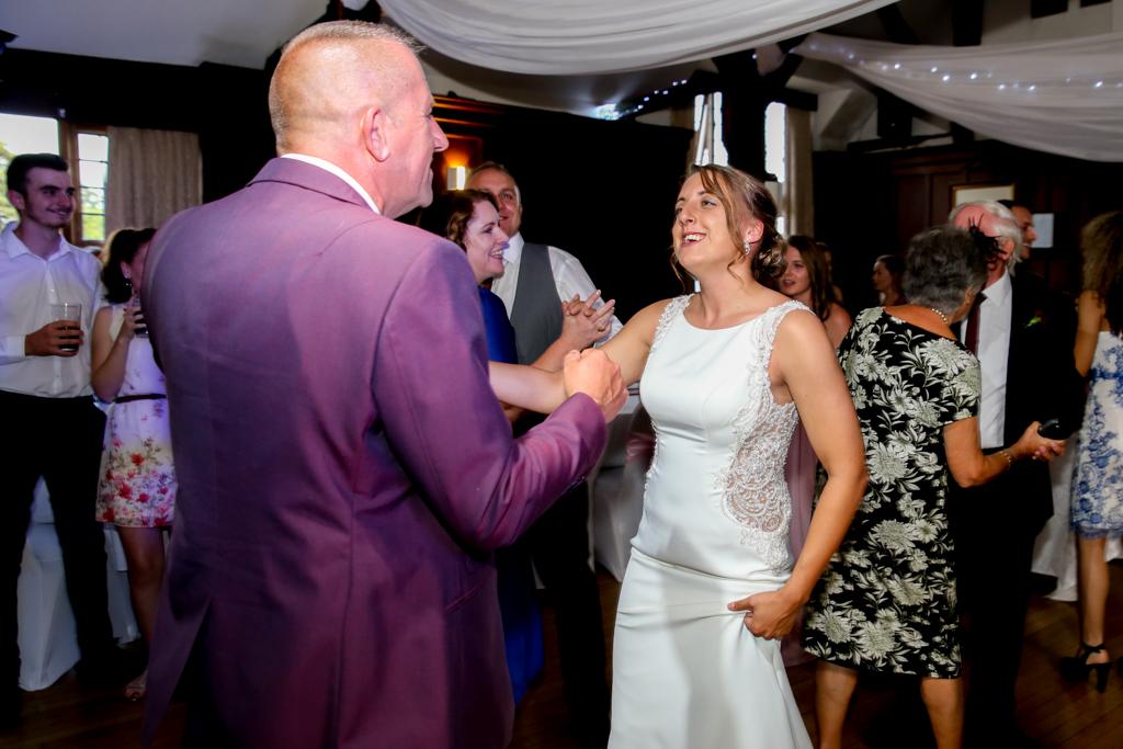 Gabbie & Simon Wedding -519.jpg