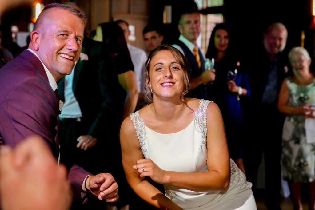 Gabbie & Simon Wedding -522.jpg