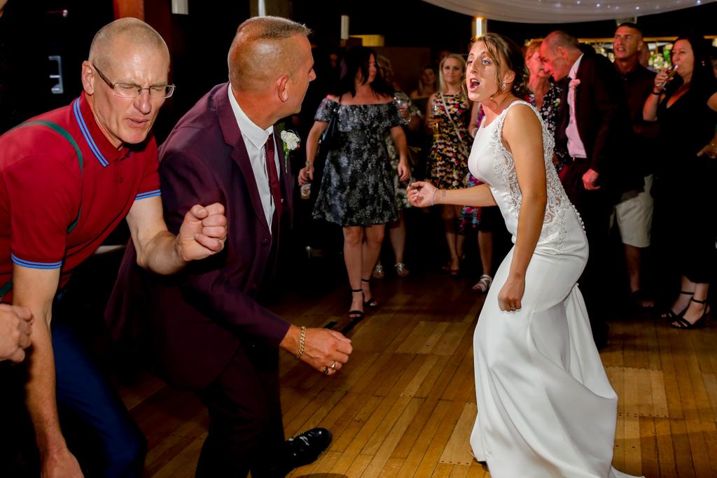 Gabbie & Simon Wedding -525.jpg
