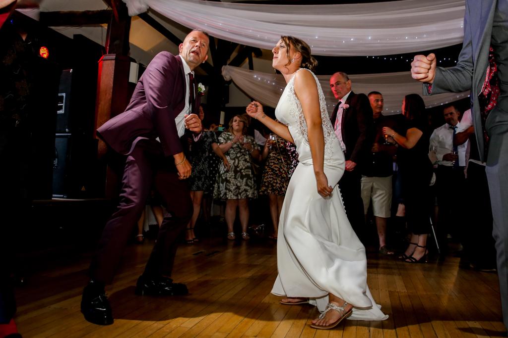 Gabbie & Simon Wedding -527.jpg