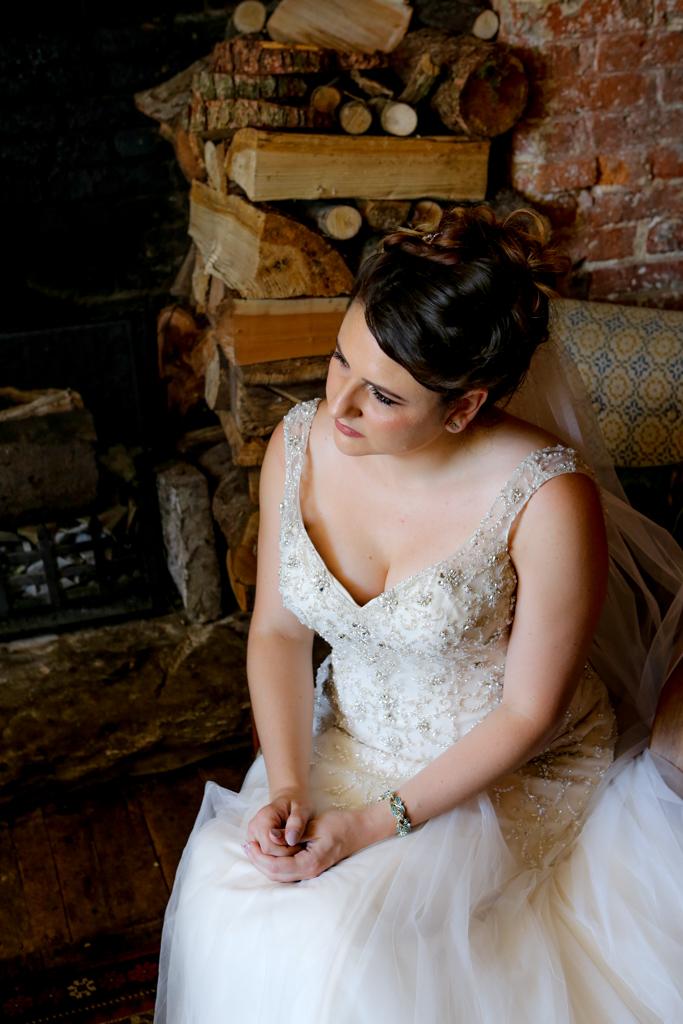 Kate & Oscar Wedding -102.jpg