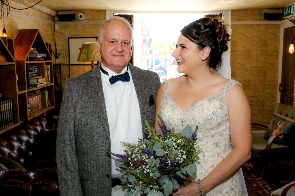 Kate & Oscar Wedding -106.jpg