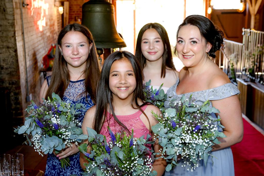 Kate & Oscar Wedding -107.jpg