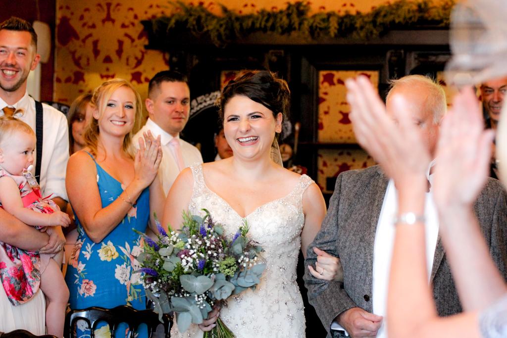 Kate & Oscar Wedding -115.jpg