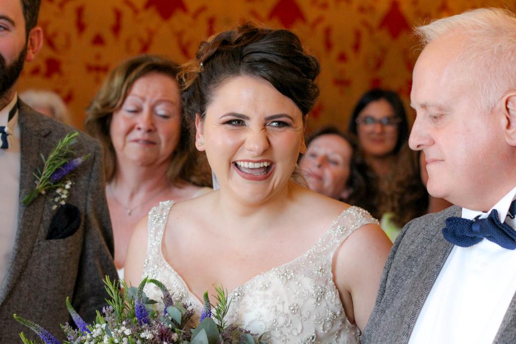 Kate & Oscar Wedding -114.jpg