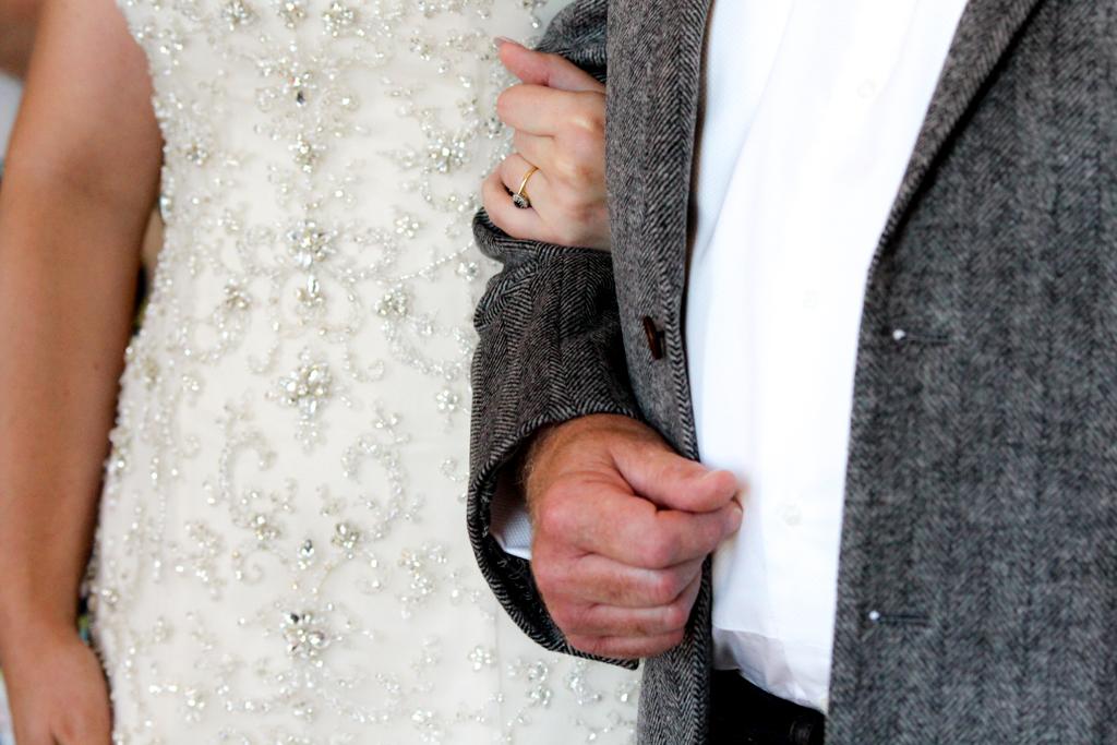 Kate & Oscar Wedding -111.jpg