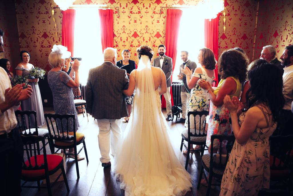 Kate & Oscar Wedding -122.jpg