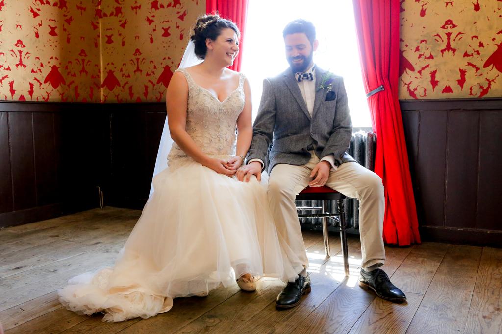 Kate & Oscar Wedding -137.jpg