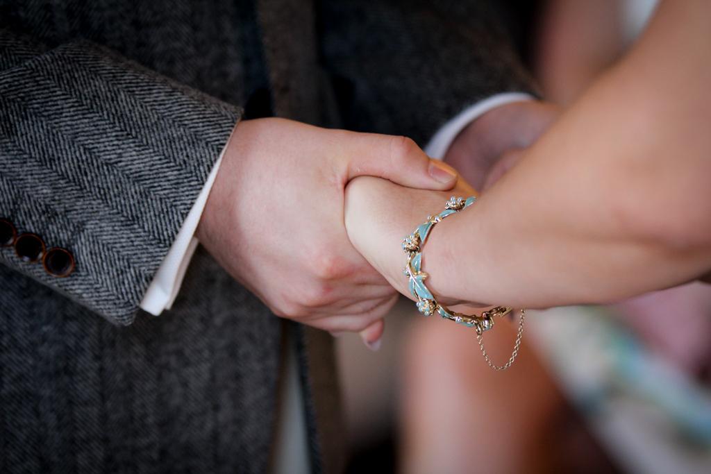 Kate & Oscar Wedding -146.jpg