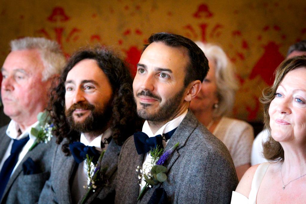Kate & Oscar Wedding -145.jpg