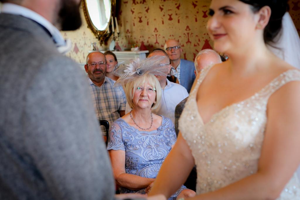 Kate & Oscar Wedding -160.jpg