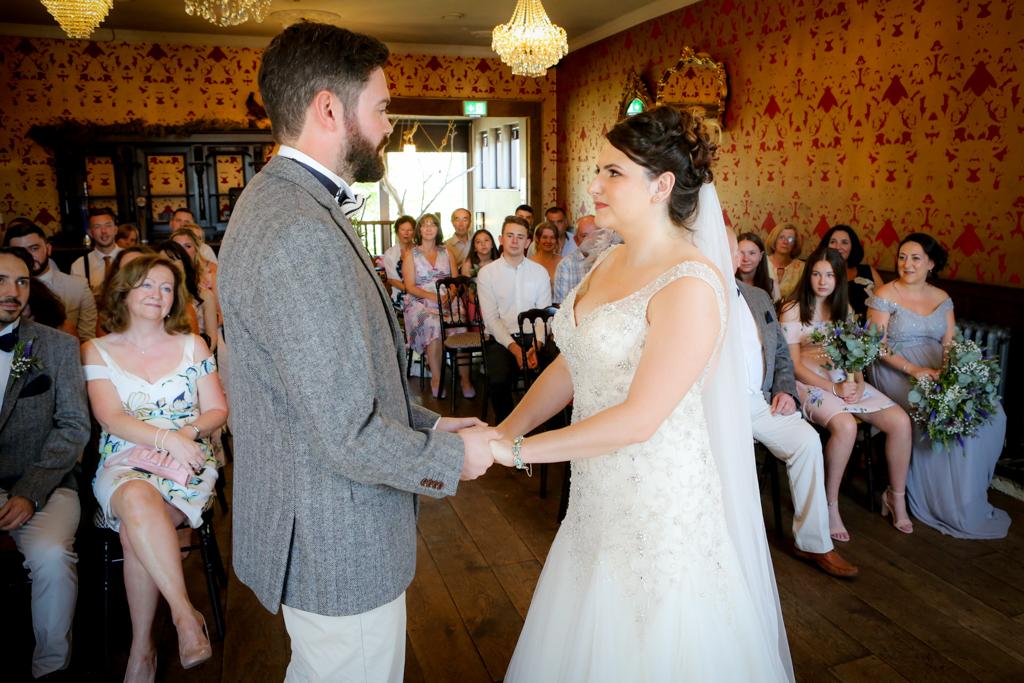 Kate & Oscar Wedding -149.jpg