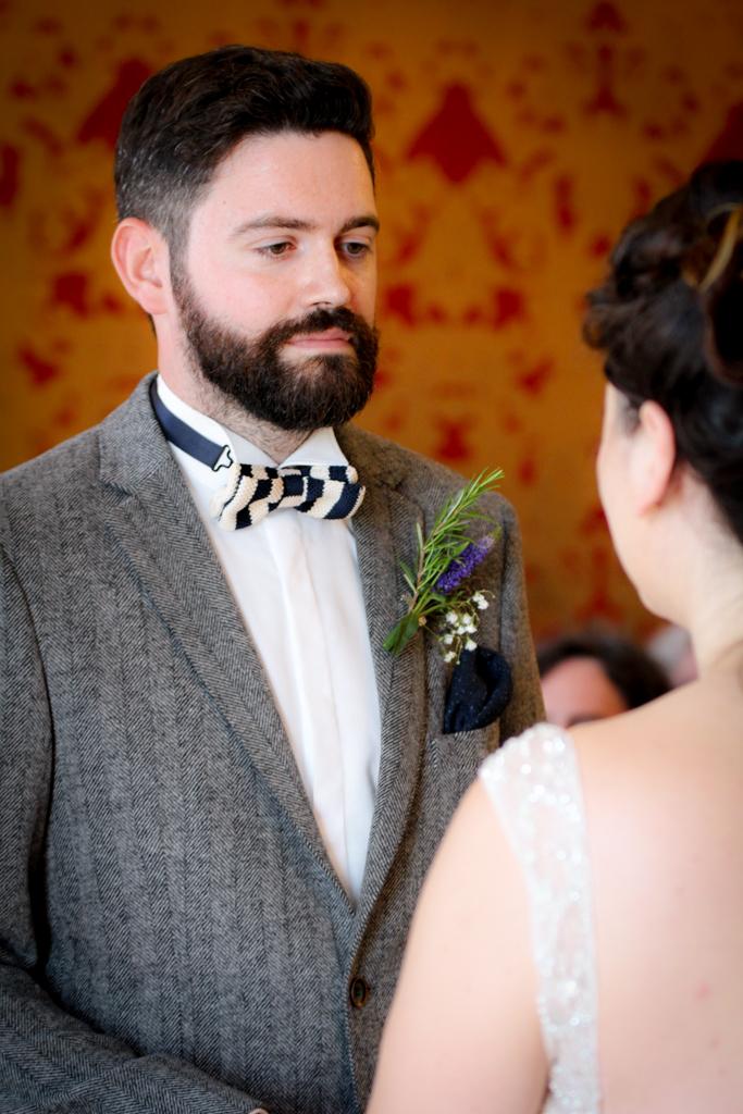 Kate & Oscar Wedding -161.jpg