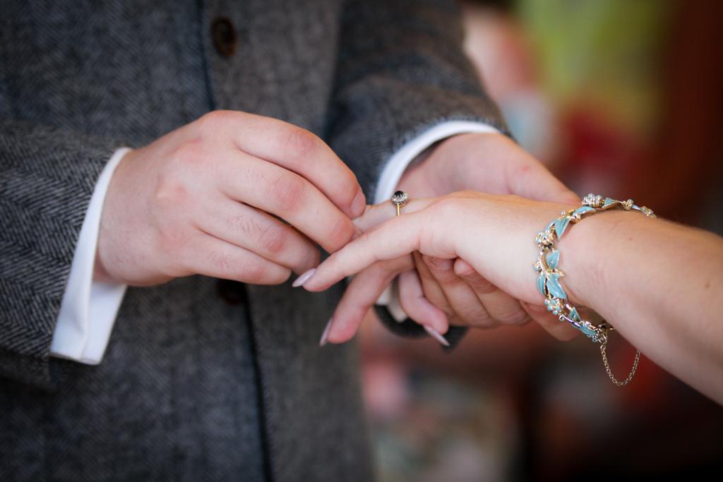 Kate & Oscar Wedding -167.jpg