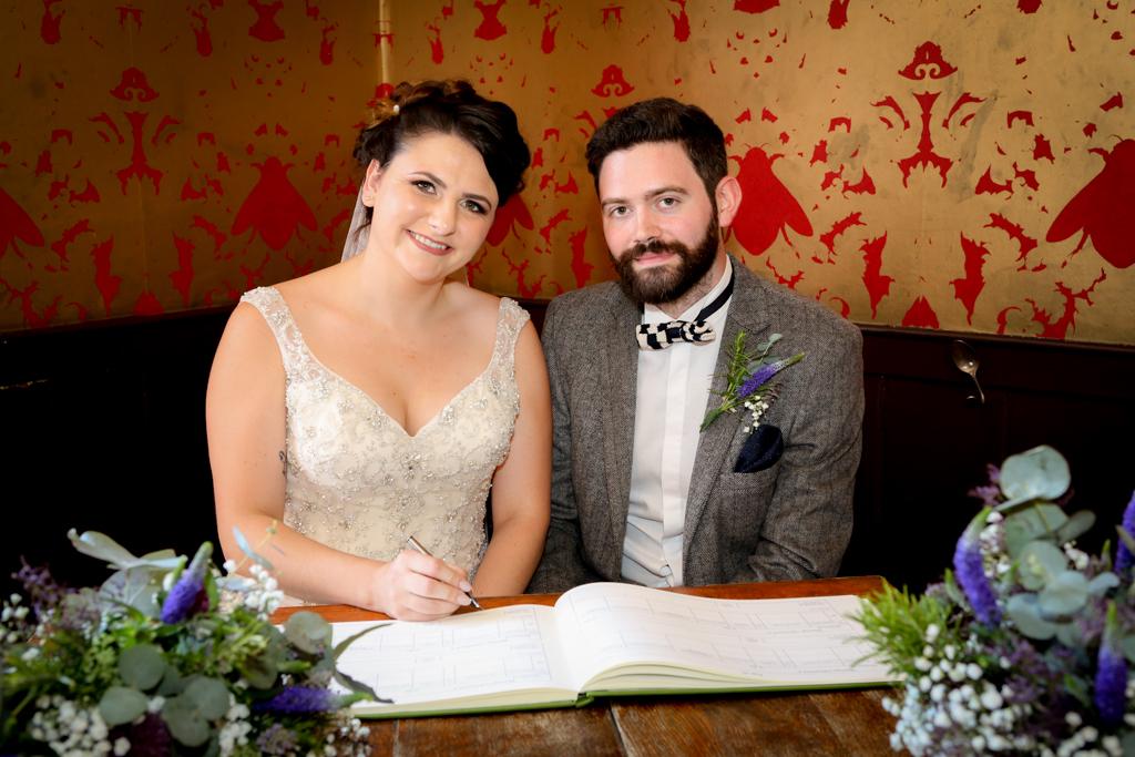 Kate & Oscar Wedding -184.jpg