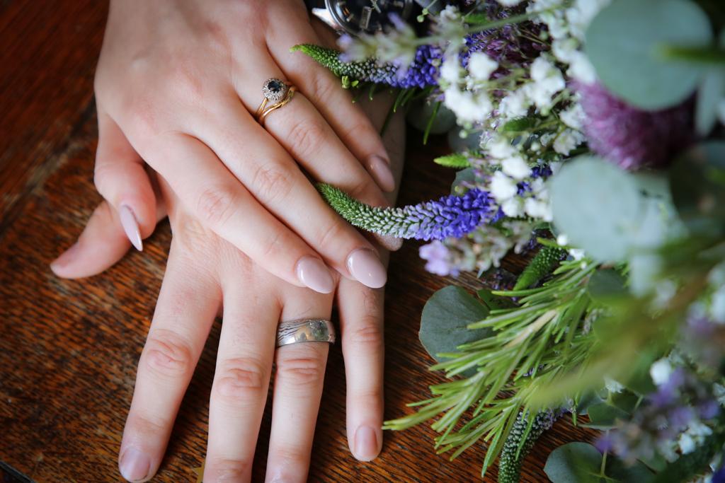 Kate & Oscar Wedding -195.jpg