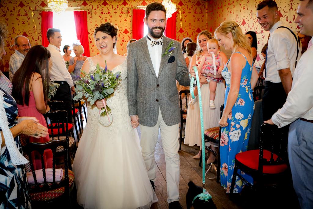 Kate & Oscar Wedding -208.jpg