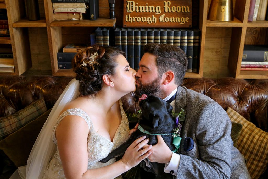 Kate & Oscar Wedding -214.jpg