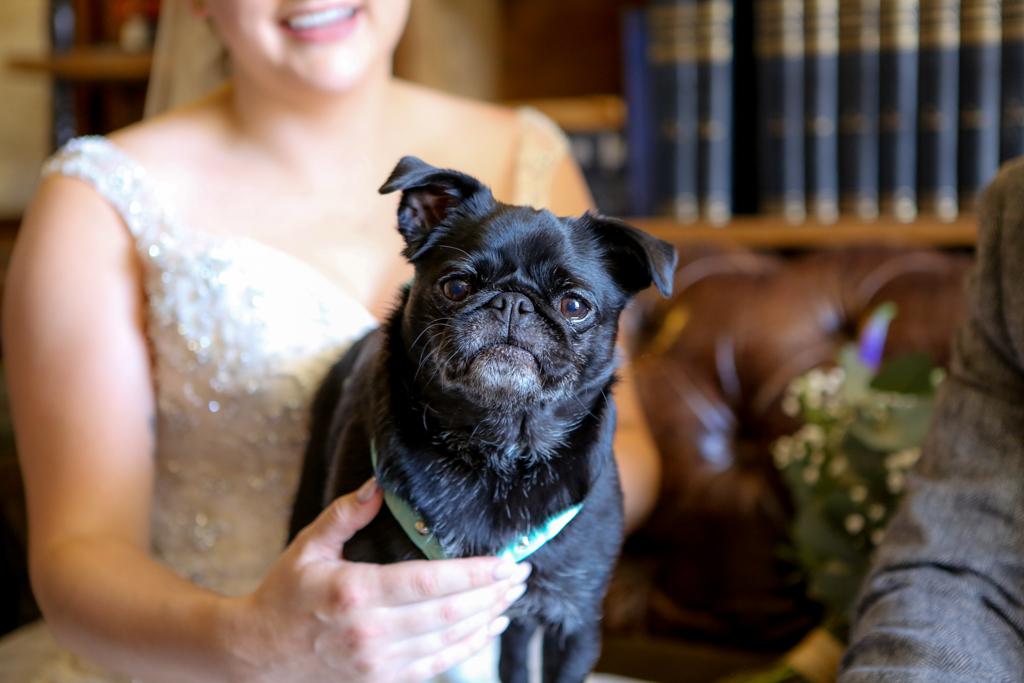 Kate & Oscar Wedding -222.jpg