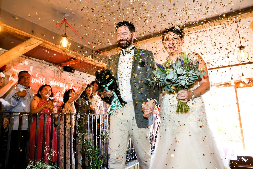 Kate & Oscar Wedding -231.jpg