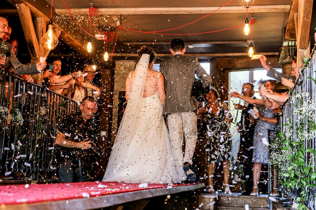 Kate & Oscar Wedding -235.jpg