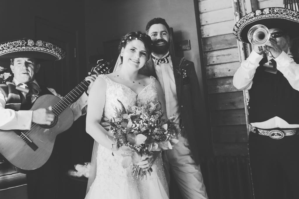 Kate & Oscar Wedding -237.jpg