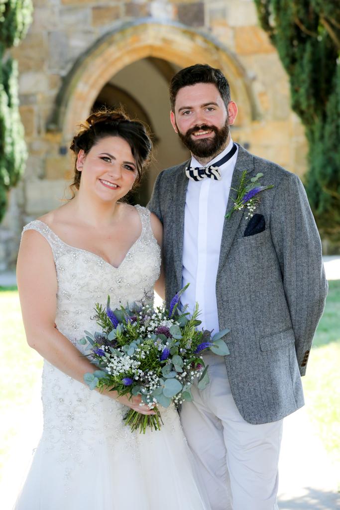 Kate & Oscar Wedding -242.jpg