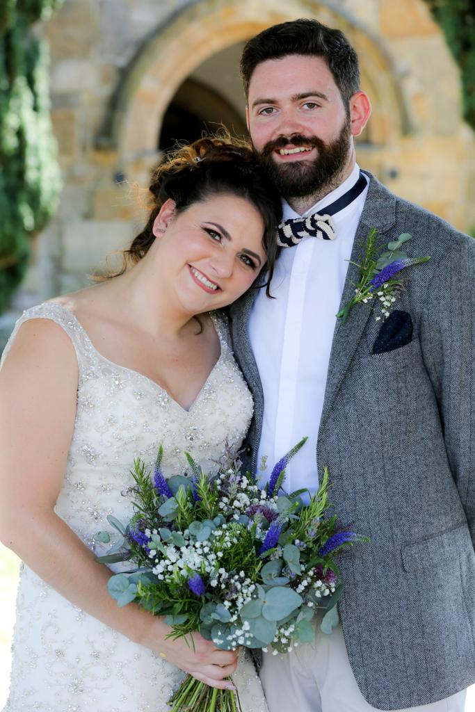 Kate & Oscar Wedding -248.jpg
