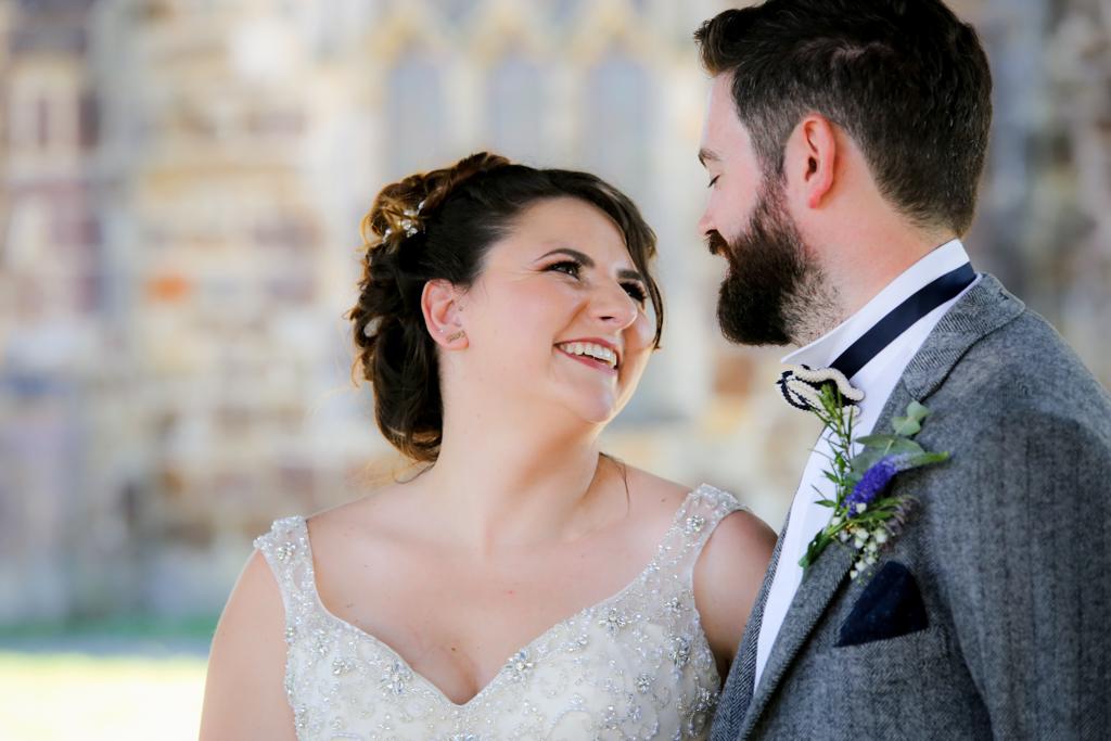 Kate & Oscar Wedding -252.jpg