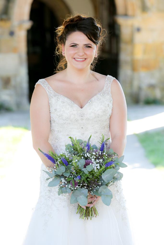 Kate & Oscar Wedding -264.jpg