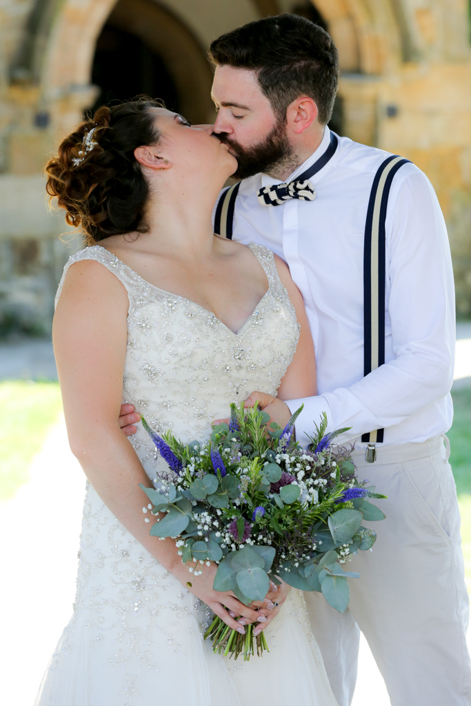 Kate & Oscar Wedding -269.jpg