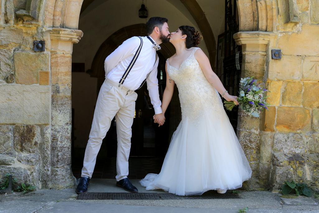 Kate & Oscar Wedding -281.jpg