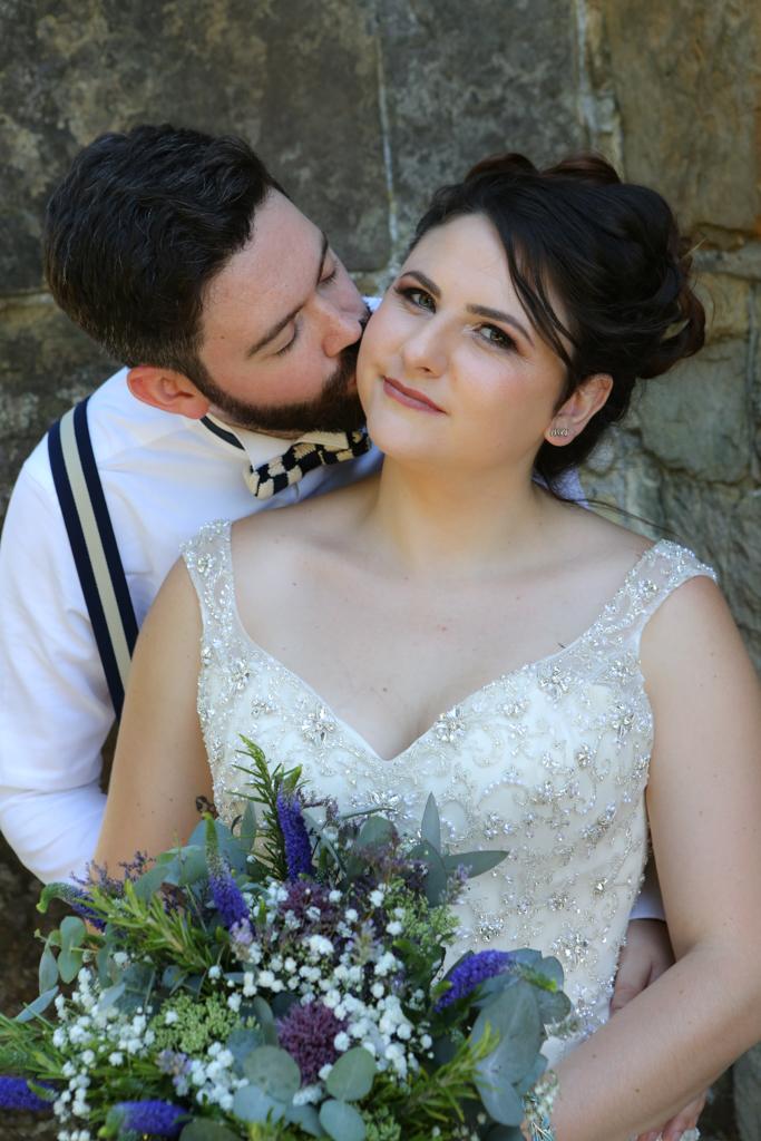 Kate & Oscar Wedding -290.jpg