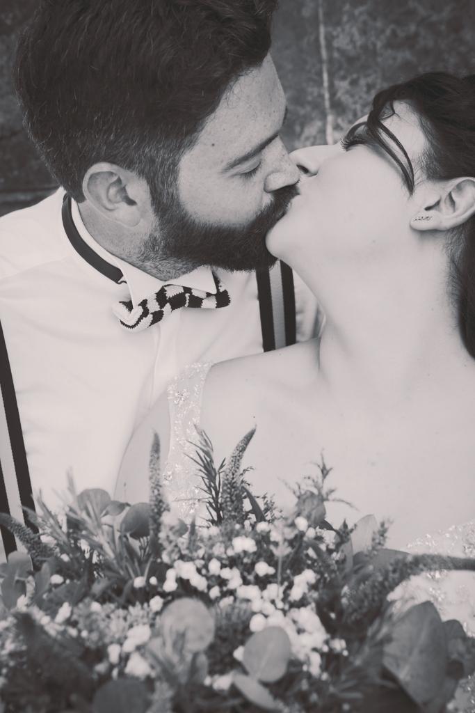 Kate & Oscar Wedding -304.jpg