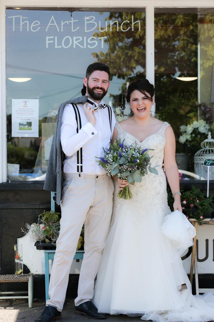 Kate & Oscar Wedding -308.jpg