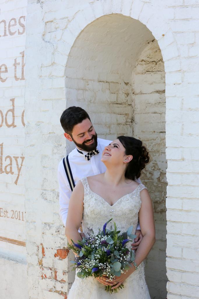 Kate & Oscar Wedding -312.jpg