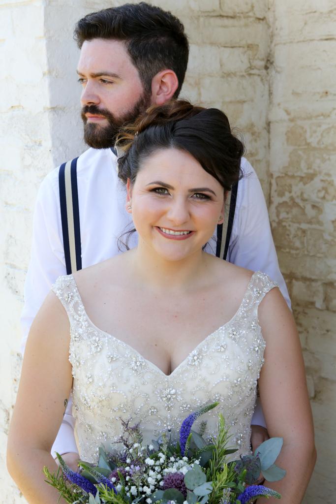 Kate & Oscar Wedding -314.jpg