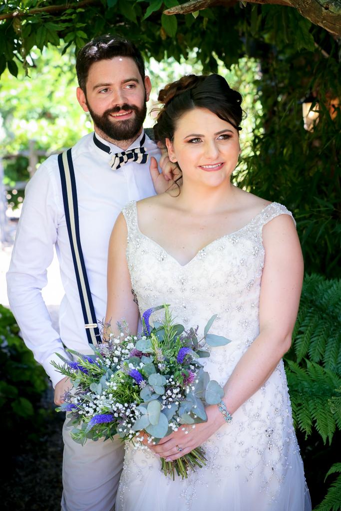 Kate & Oscar Wedding -322.jpg