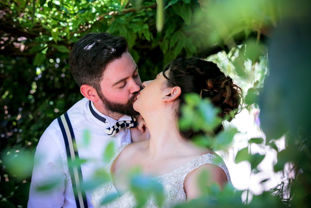Kate & Oscar Wedding -328.jpg