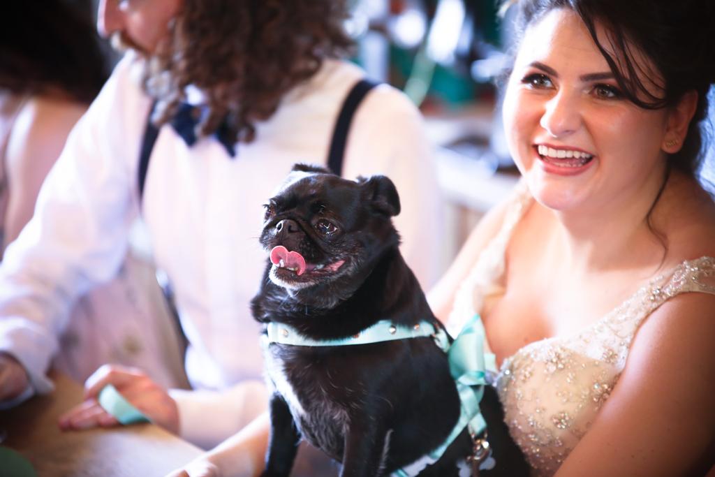 Kate & Oscar Wedding -352.jpg