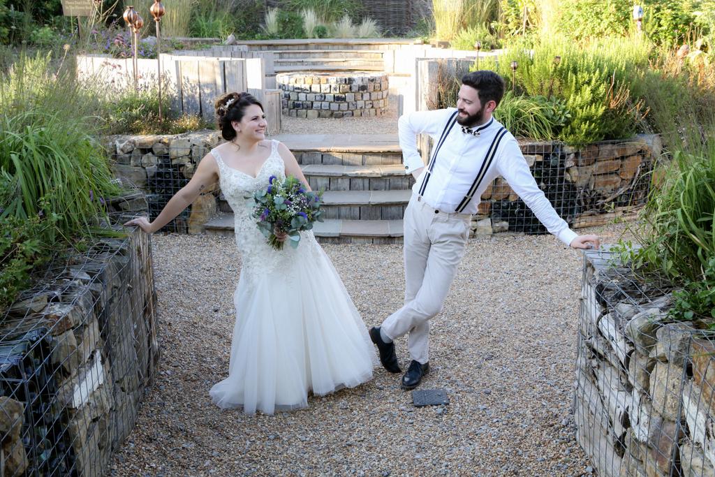 Kate & Oscar Wedding -411.jpg