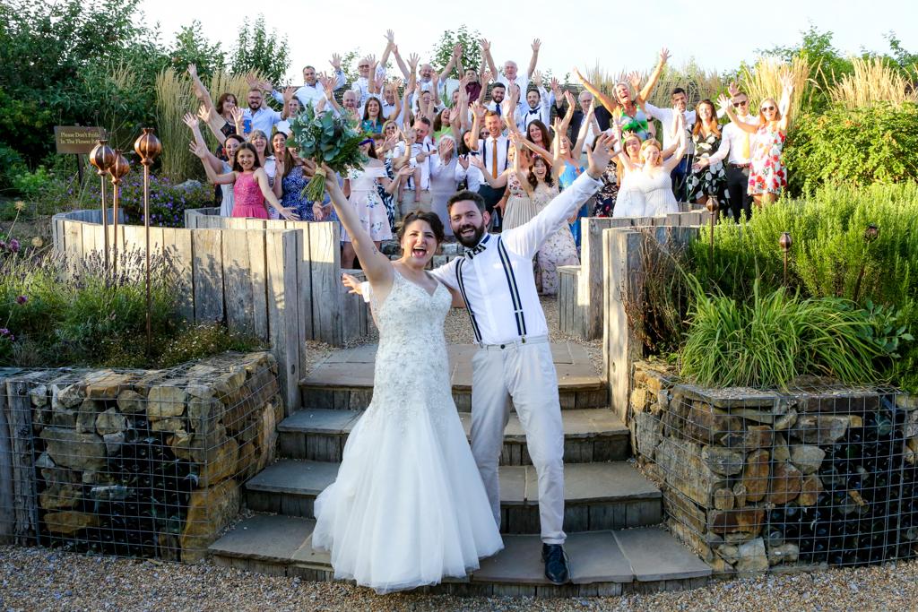 Kate & Oscar Wedding -435.jpg