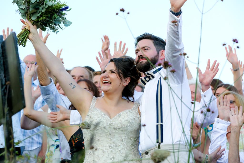 Kate & Oscar Wedding -438.jpg