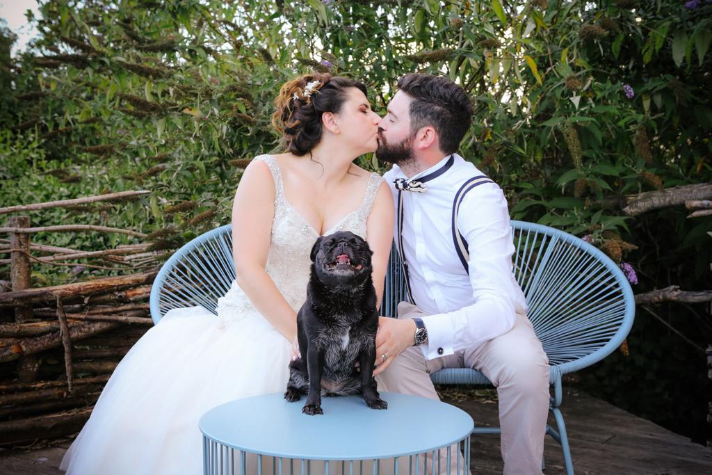 Kate & Oscar Wedding -453.jpg