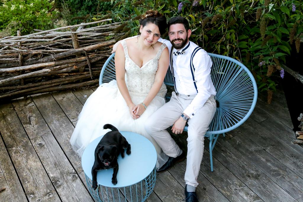 Kate & Oscar Wedding -459.jpg